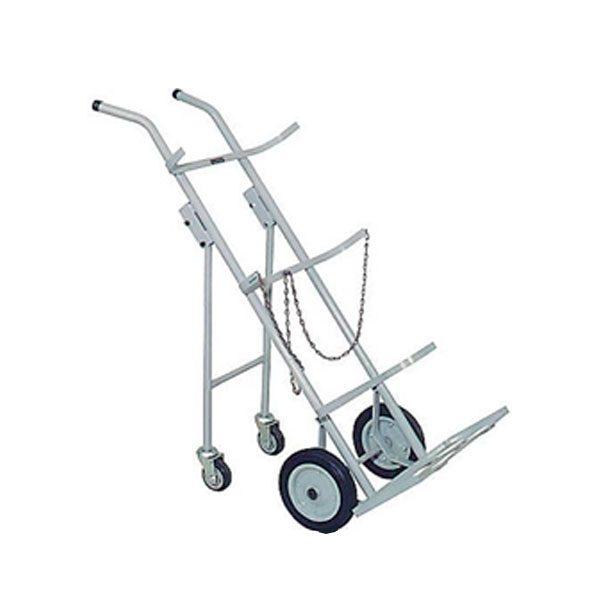 coche-transporte-cilindro-3-M6