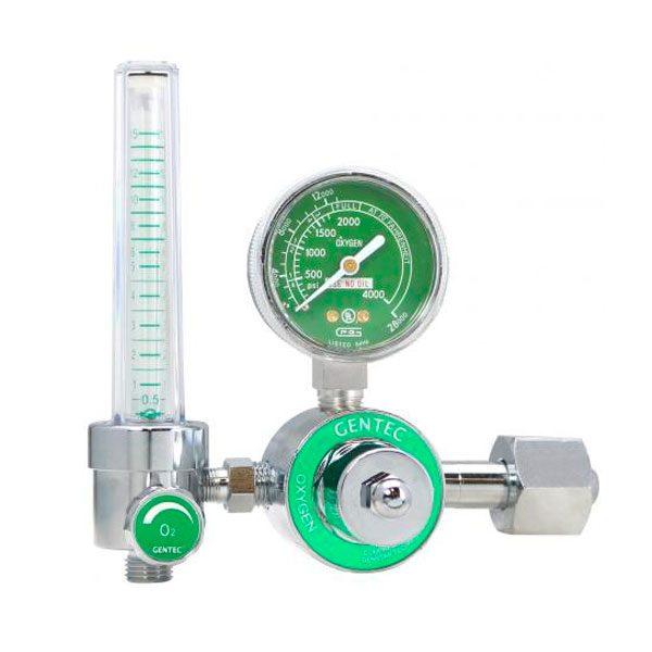flujometro-seri-191M