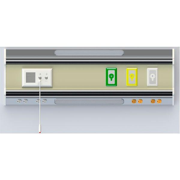 panel-horizontal