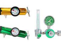 Reguladores de cilindro