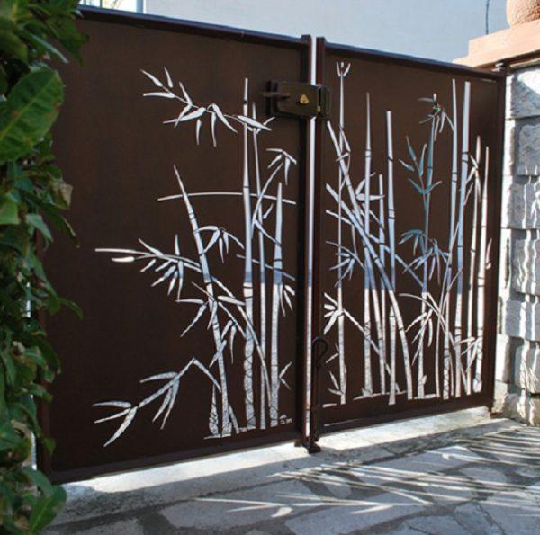 Puerta 001