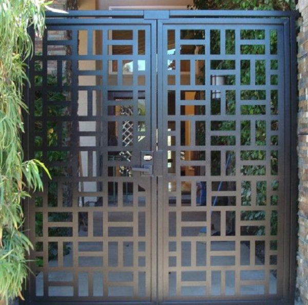 Puerta 005